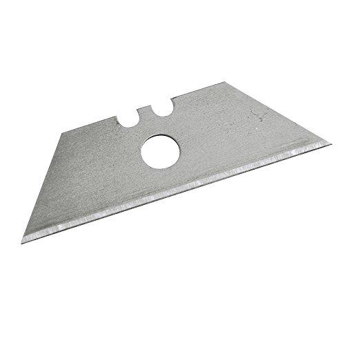 bon comparatif Silver line 196587 Doctor blade 10 pièces un avis de 2021