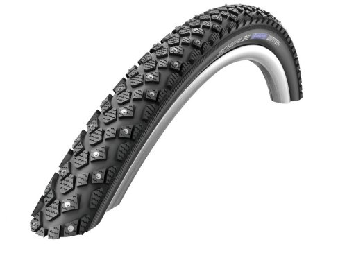 Schwalbe Marathon Winter 42-622 Performance Line Spikereifen