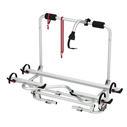 Fiamma Carry-Bike XL A Pro Deichsel...