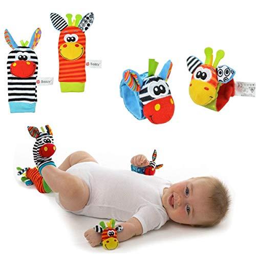 muñecas de juguete fabricante Mericiny