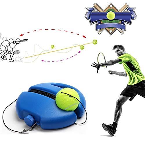 pelota para entrenar fabricante TYC
