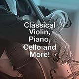The Four Seasons, Concerto No. 1: Allegro, 'Spring'