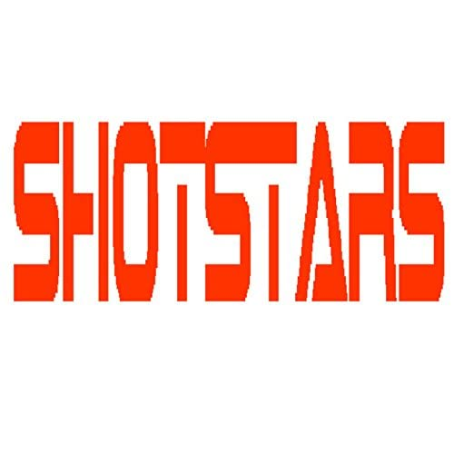Shotstars / Holsturr
