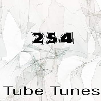 Tube Tunes, Vol.254