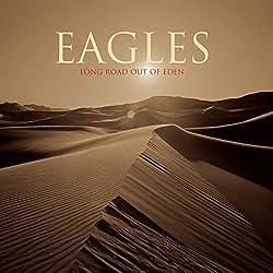 Long Road Out Of Eden (2LP)(180g Black Vinyl)