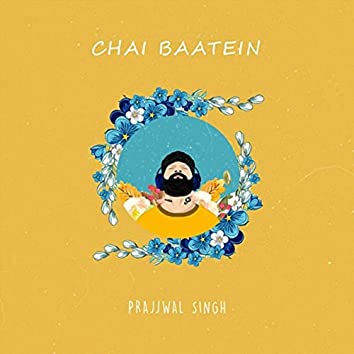 Chai Baatein