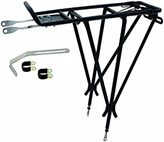 O-Stand Alloy Adjust III Carrier Rack - 440150
