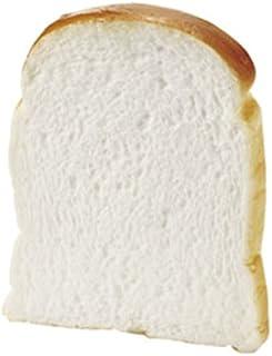 食パン(1枚/パック)(フォーム素材)