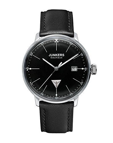 Junkers 60702
