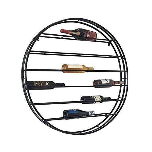 Inicio Colgar en la Pared Barra de Vino Bar Vino Americano Vino Vino Cocina Restaurante Vino Vino