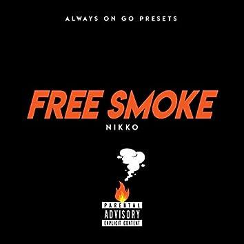 Free Smoke