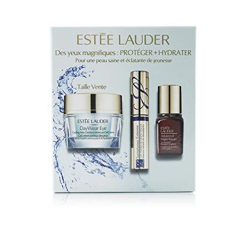 Estee Lauder Beautiful Eyes Set One Size