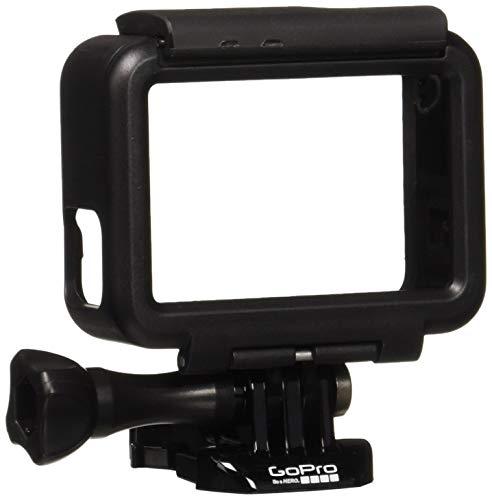 Armação GoPro The Frame (HERO7 Black, HERO6 Black, HERO5 Black)