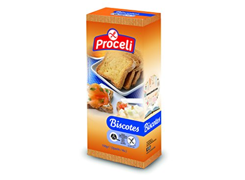 , preparado panificable sin gluten mercadona, MerkaShop