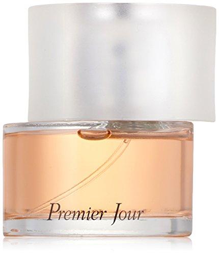 Nina Ricci Premier Jour femme/women, Eau de Parfum, Vaporisateur/Spray, 1er Pack (1 x 50 ml)