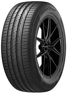 Hankook VENTUS S1 evo2 Summer Radial Tire-225/40R18 XL 92Y 4-ply