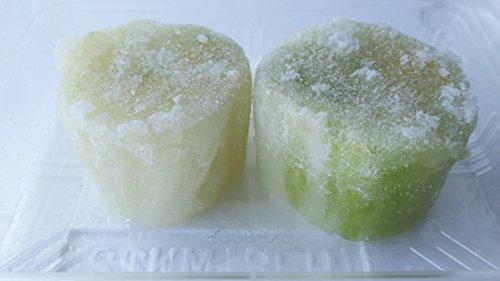 白菜ロール 10個(個約50g)×20P 白菜 冷凍 業務用 鍋用 一人用