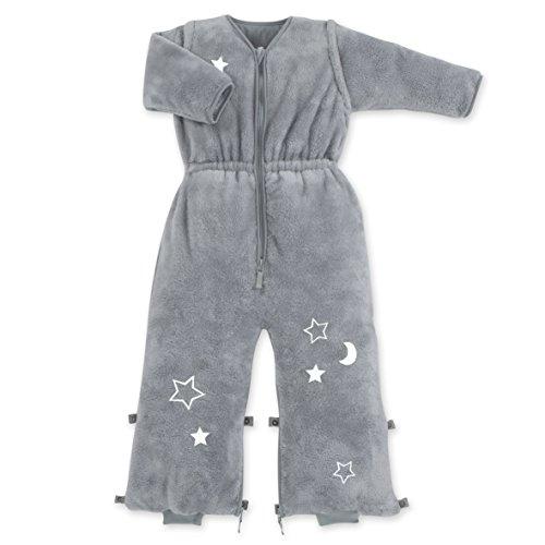 bemini by Baby Boum 193stary92sf saco de dormir Saco Softy 18–36meses