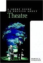 Best fiction books about theatre Reviews