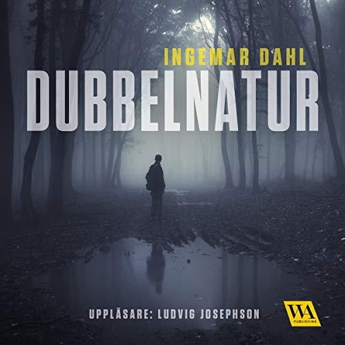 Dubbelnatur cover art