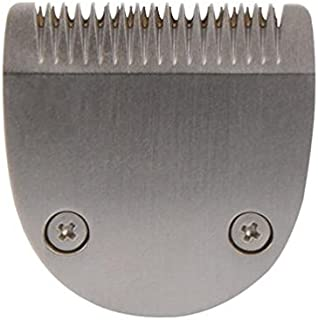 Remington Replacement 32mm Full Blade for the MB-4040, MB-4850