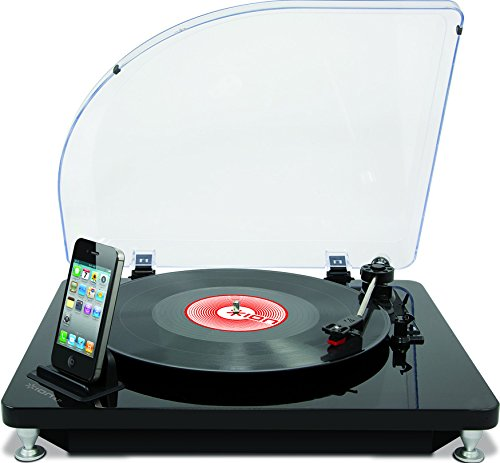 turntables for iphone - 9