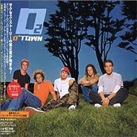 O2 by O-Town (2002-11-20)