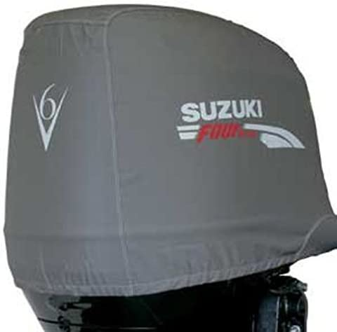 Details about  /Suzuki DF250 Outboard 4-Stroke Cylinder Head Cover Set