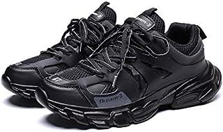 Mr.SHOES 2019 Men Tennis Shoes Mens Sports Shoes Breathable Mesh Sneakers Sports Shoes Tenis Masculino Basket Homme