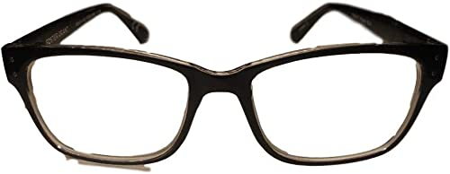 new arrival Foster Grant new arrival Tristan reading glasses for men outlet sale W-Case sale