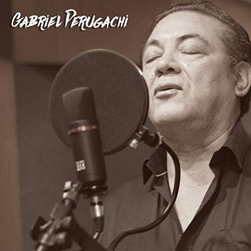 Gabriel Perugachi