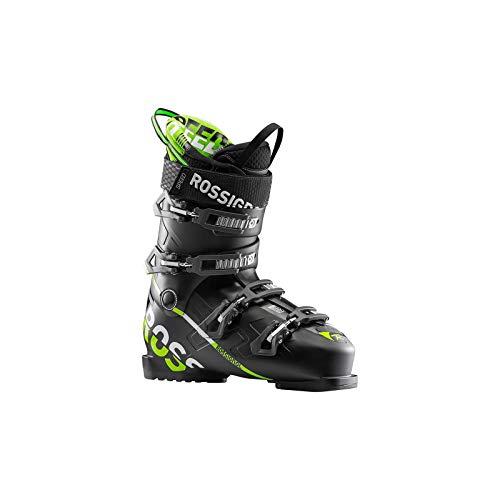 Rossignol Boots Jaune 28