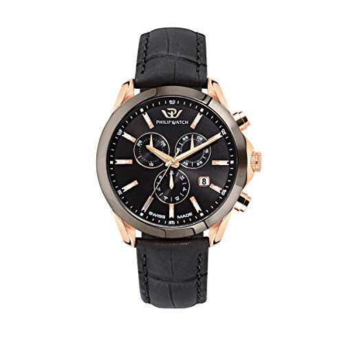 Philip Watch R8271665005