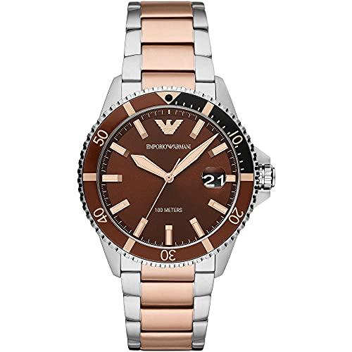 Emporio Armani Reloj. AR11340