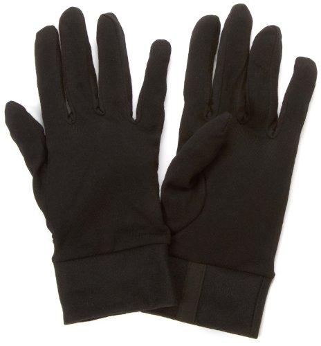 Chaos Damen Stealth Heater Glove Handschuh, S/M, Schwarz