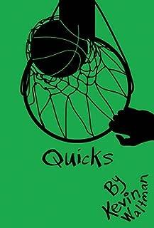 Quicks (D-Bow High School Hoops)