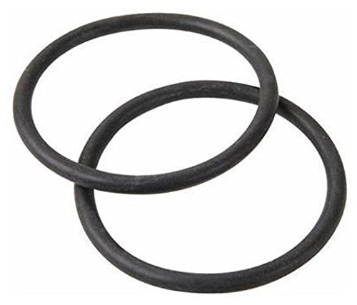 Trangia - O-Ring 2 Pack   Replacement Parts for Spirit Burner Alcohol Stove