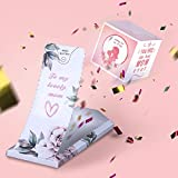 «BOOM» Best Mom - Mother's day, Mom birthday card | Prank your Mom with beautiful greeting card