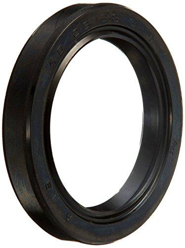 Hitachi 320324oil Seal DH30PC DH30PC2parte di ricambio