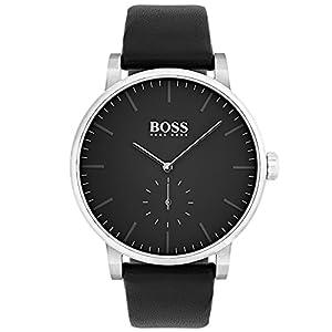 Hugo Boss ESSENCE MODERN 7