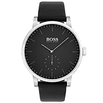 Hugo Boss ESSENCE MODERN
