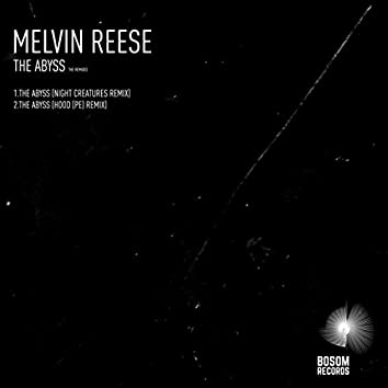 The Abyss (The Remixes)