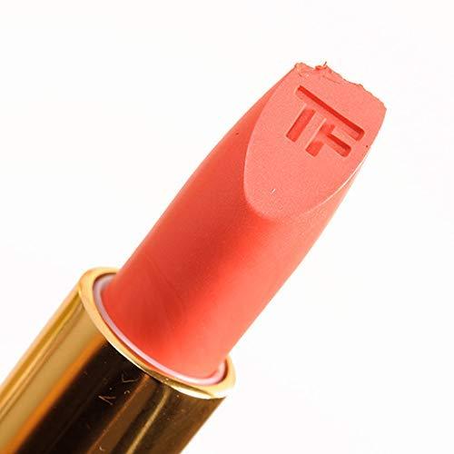 Tom Ford Lipstick Lip Color Sheer Made in Belgium 3g - Sweet SPOT/ Tom Ford Lippenstift Lippenfarbe Sheer Made in Belgium 3g - Sweet SPOT