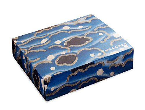 くがにちんすこう 法事用 15個入×1箱 くがに菓子本店 法事 法要の引き出物用