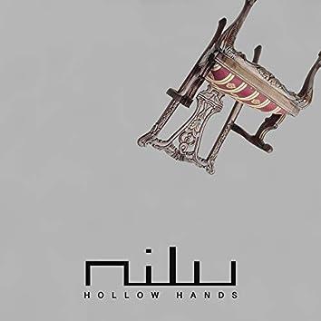 Hollow Hands
