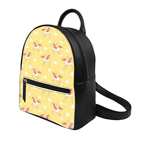 TRENAND rucksack kaufen damen lederrucksack tourenrucksack cooler rucksack tagesrucksack rucksack damen schwarz rucksack günstig tasche rucksack rucks