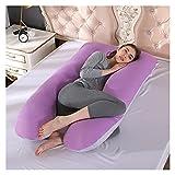 Varios Tipos de Almohadas Adecuado para Todo el Mundo Soporte de sueño Almohada...