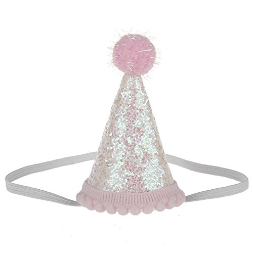 Top 10 birthday hat baby girl for 2020