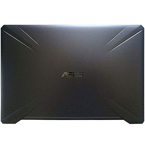 YUHUAI Funda de repuesto para portátil con pantalla LCD para Asus Gaming...