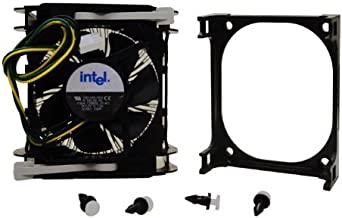 Best pentium 2 cooling fan Reviews